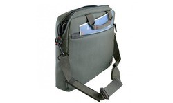 Tech Air Carrying Sleeve Grey 15.6""