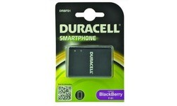 Duracell F-S1