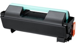 Samsung MLT-P309E