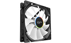 Cryorig QF120 Performace 120mm PWM