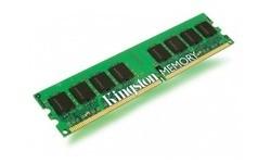 Kingston ValueRam 4GB DDR3-1600 CL11
