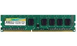 Silicon Power 8GB DDR3-1600 CL11
