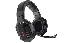 Genesis HX88 7.1 Gaming Headset
