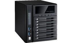 Thecus WindowsStorage W4000+