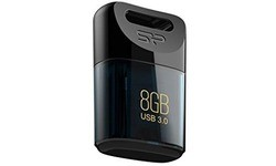 Silicon Power Jewel J06 8GB Black