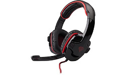 Genesis HX66 7.1 Gaming Headset