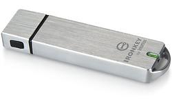 IronKey Basic S1000 8GB