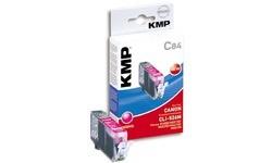 KMP C84 Magenta