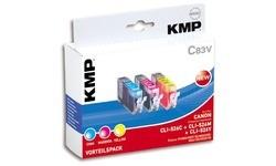 KMP C83V Color