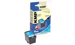 KMP H44 Black