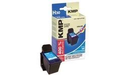 KMP H30 Color
