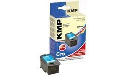 KMP C78 Color