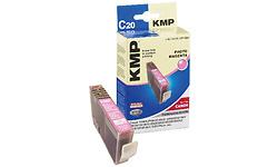 KMP C20 Magenta