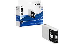 KMP E133 Black