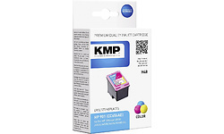 KMP H48 Color