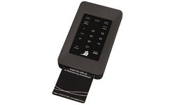 Digittrade High Security SSD HS256S 1TB