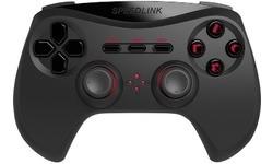 Speedlink Strike NX Wireless (PlayStation 3)