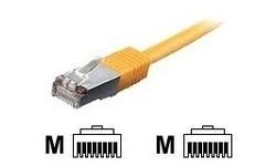 Equip 605664