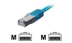 Equip 605637