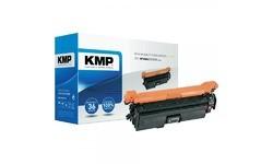KMP H-T150 Magenta