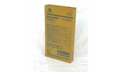 Kyocera DV-510Y Yellow