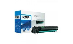 KMP H-T87 Black