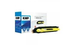 KMP B-T27 Yellow