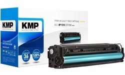 KMP H-T171 Black