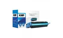 KMP H-T82 Cyan