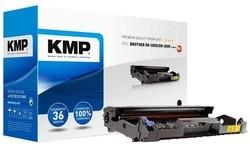 KMP B-DR24