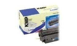 KMP H-T24 Black