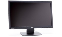 HP ProDisplay P222va