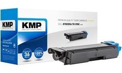 KMP K-T53 Cyan