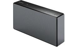 Sony SRS-X55B Black
