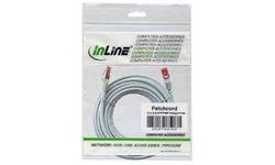InLine 76905