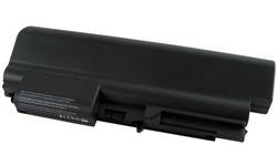 Videoseven V7EL-42T45499C