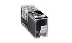 KMP H67 Black