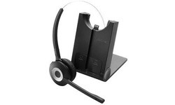 Jabra Pro 935 Mono for PC