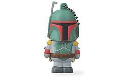 Tribe Star Wars Boba Fett 8GB