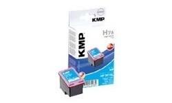 KMP H76 Color