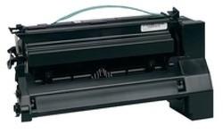 IBM 39V0923 Black