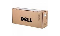 Dell 592-11438 Black