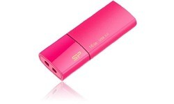 Silicon Power Blaze B05 16GB Pink