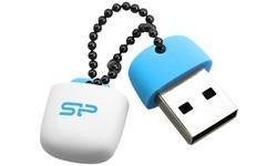Silicon Power Touch T07 16GB White