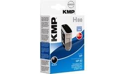KMP 82 Black