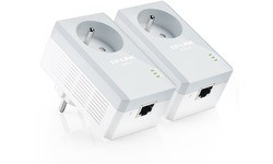 TP-Link TL-PA4015PKIT (BE)