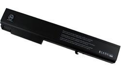 BTI HP-8500