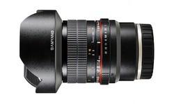 Samyang 14mm f/2.8 ED AS IF UMC (Sony E)