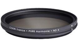 Cokin Pure Harmonie NDX 82