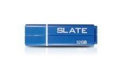 Patriot Slate 32GB Blue